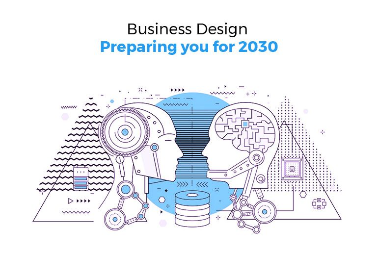 Business-Design - Featured