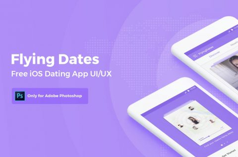 Dating-App Featured
