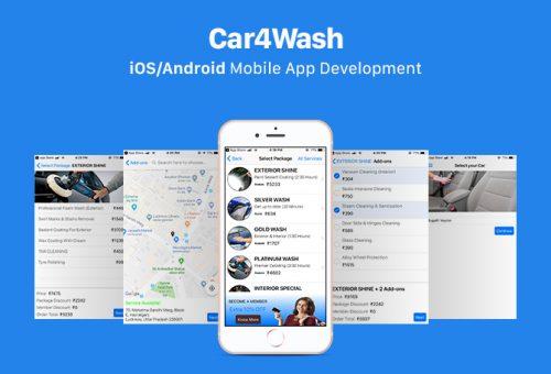 car4wash