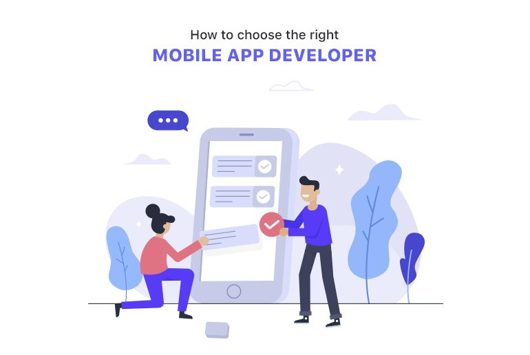 How-to-choose-the-right-Mobile-App-Developer