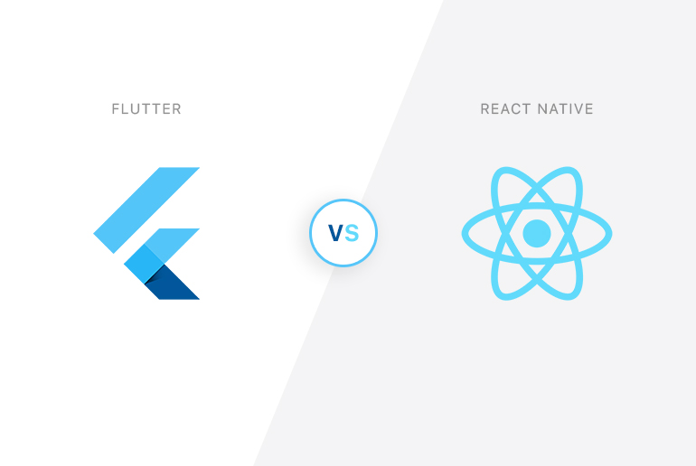_VS-REACT-NATIVE