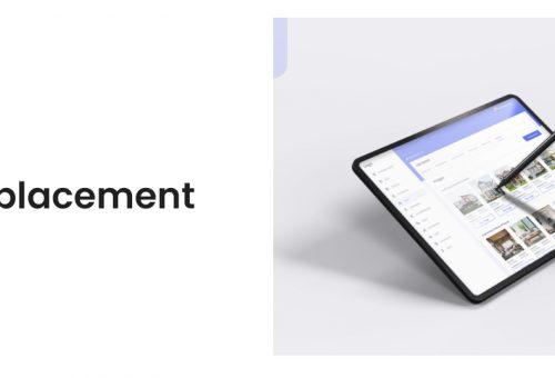 Line Replacement - Portfoltio Thumbnail