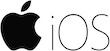 ios_logo_resized